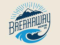 Breakaway Process