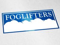 Foglifters Logo