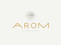 AROM identity