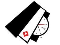 Concierge Logo Taking Form