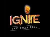 Ignite: See The Rise (2)