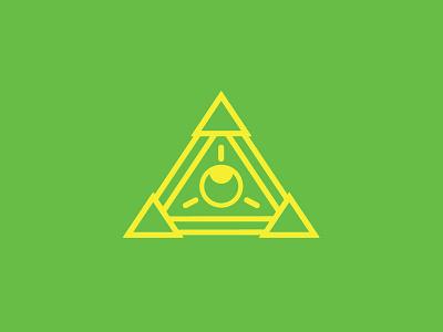 Trip logo icon branding identity