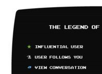 "Indicators ""Legend"""