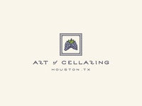Art of Cellaring - Houston Tx