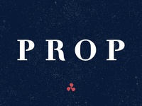 Prop Athletics