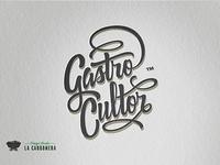GastroCultor 2