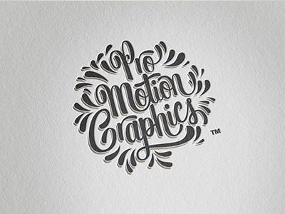 Pro Motion Graphics
