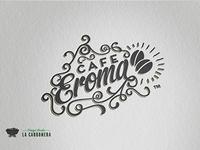 Café Eroma