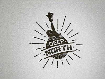 The Deep North