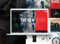 Chpt3 Website Homepage