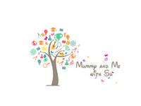 Logo Creative for Kids School