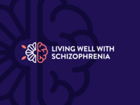 Living Well With Schizophrenia