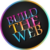 Build The Web Web Design