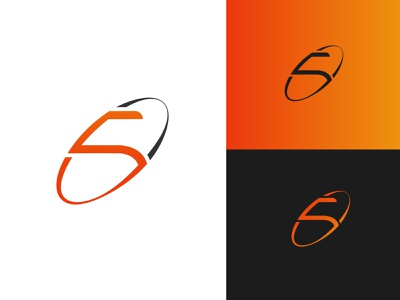 51 minimal design logodesign logo design logo maker graphic design business logo design logo2020 logos branding logotype 51logo number logo logo