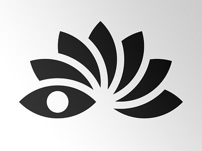 Coarse Worm business logotype black white creative logo design logodesign design logo maker logotype graphic design brandmark minimal logo branding