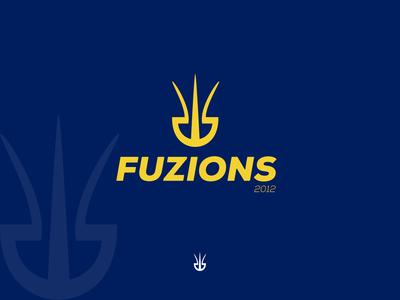 """"""" FUZIONS """""""