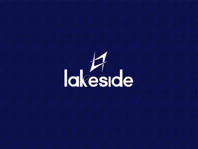 """"""" lakeside """""""