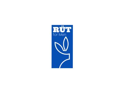 Rut_1