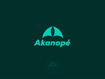 """"""" Akanopé """""""