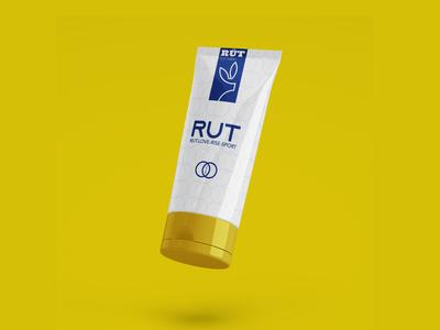 Rut-Love-Sport