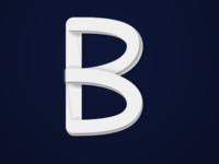B_Typography
