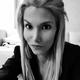 Kristy Stetson