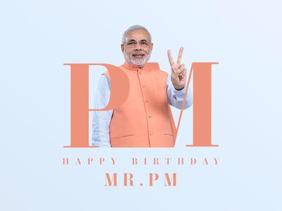 Mr.PM