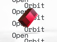 Open Orbit