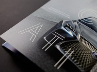 Lexus BrandBook NZ