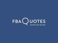 FBA Quotes logo