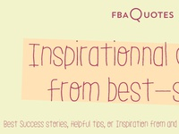 Fba Quotes Fb Cover