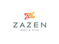 Zazen logo