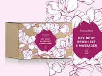 Hausofizo Packaging