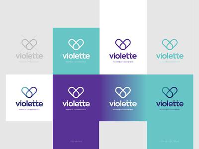 Violette Propreté Environnement