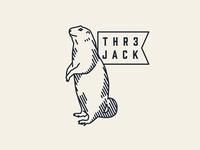Three Jack