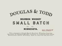 Douglas & Todd
