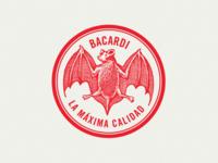 Fucundo Bacardi Rum