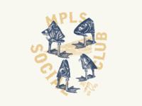 Mpls Social Club