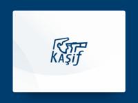 Kasif Logo
