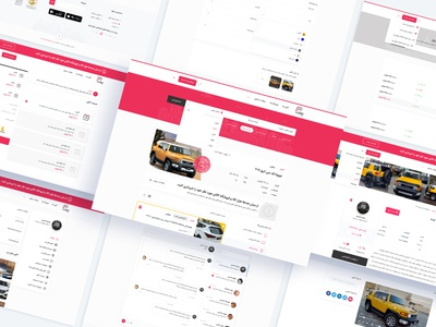 Paint graphic wordpress theme ui ux uiux clean ui paint clean design dashboard clean branding ads design advertisement ads
