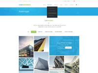 Archvision3d portfolio