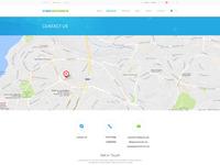 Archvision3d contact us
