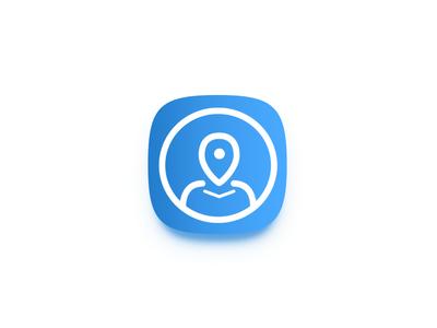 Hammasir app logo