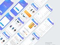 Weblix app