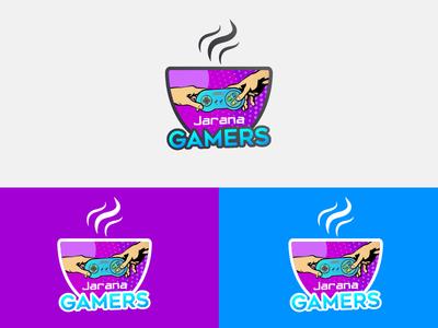 Jarana Gamers Cyber Cafe