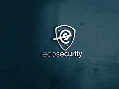 Ecosecurity Logo