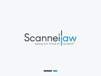 Scanellaw Lawyer Firm