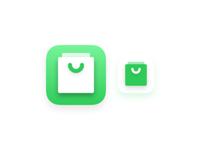 Lists Shopping App