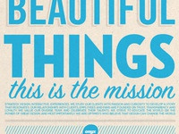 Make Beautiful Things