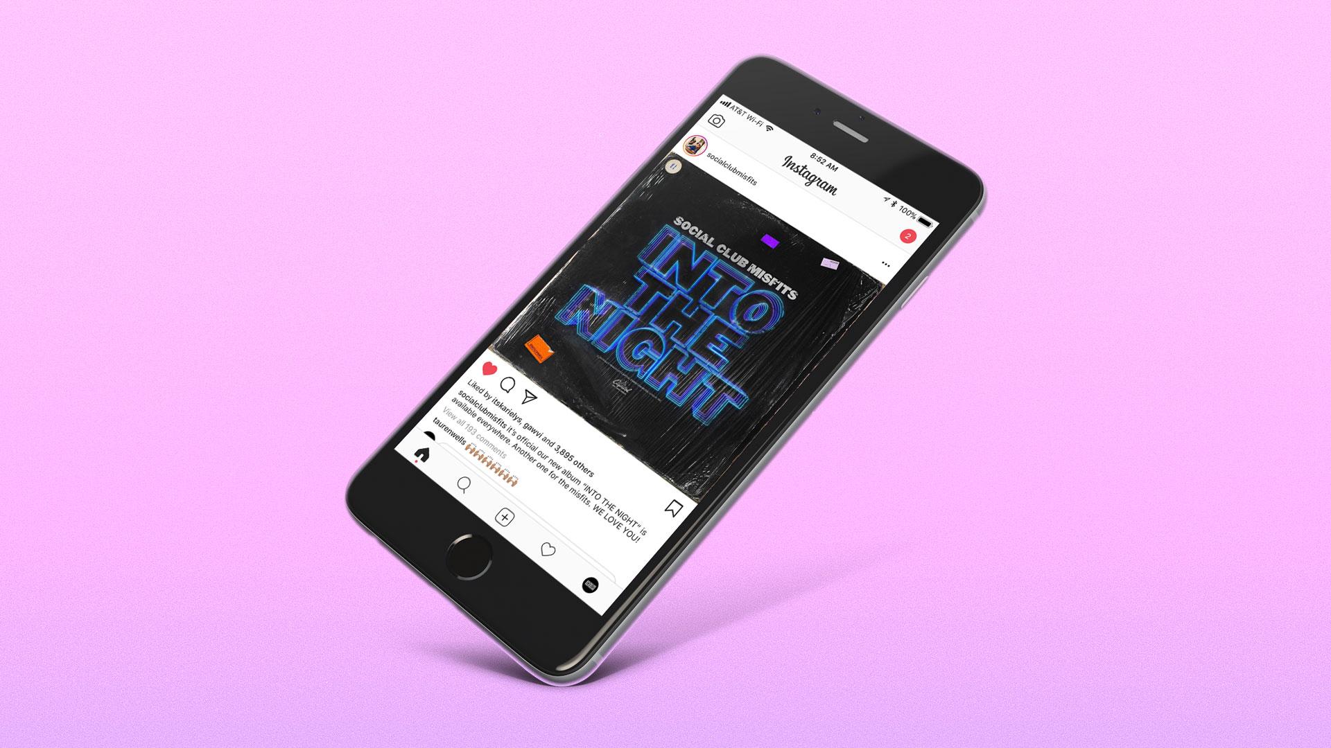 Acvdo socialclubmisfits intothenight digital 4